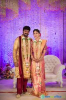 Manchu Manoj Engagement Stills (7)