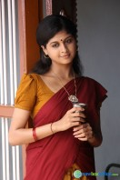 Mrudhula Bhaskar Photos
