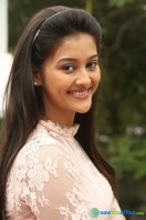 Pooja Jhaveri Latest Images