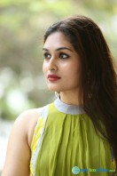 Prayaga Martin Actress Gallery