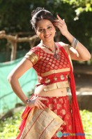 Reshma Rathore New Stills