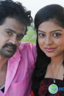 Sadhuram Movie Gallery