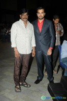 Son of Satyamurthy Audio Launch (1)