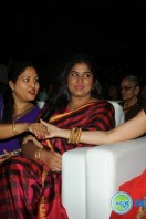 Son of Satyamurthy Audio Launch (34)