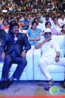 Son of Satyamurthy Audio Launch (44)