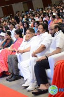 Son of Satyamurthy Audio Launch (47)