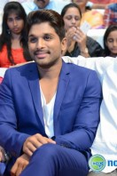 Son of Satyamurthy Audio Launch (49)
