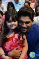 Son of Satyamurthy Audio Launch (50)