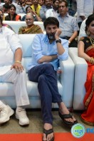 Son of Satyamurthy Audio Launch (52)