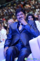 Son of Satyamurthy Audio Launch (59)
