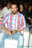 Son of Satyamurthy Audio Launch (6)