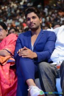 Son of Satyamurthy Audio Launch (66)