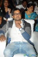 Son of Satyamurthy Audio Launch (7)