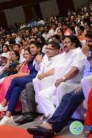 Son of Satyamurthy Audio Launch (70)