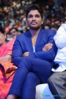 Son of Satyamurthy Audio Launch (71)