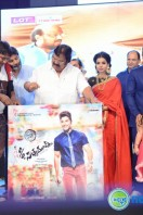 Son of Satyamurthy Audio Launch (76)