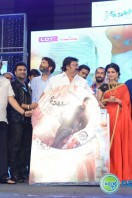 Son of Satyamurthy Audio Launch (77)