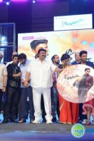 Son of Satyamurthy Audio Launch (78)