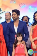 Son of Satyamurthy Audio Launch (79)