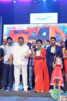 Son of Satyamurthy Audio Launch (80)