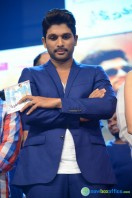 Son of Satyamurthy Audio Launch (82)