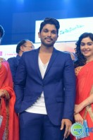Son of Satyamurthy Audio Launch (84)