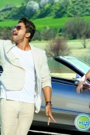 Son of Satyamurthy New Images (2)