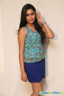 Sonu Actress Stills