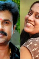 Dileep and Sreebala K Menon to team up for Love 24x7 movie