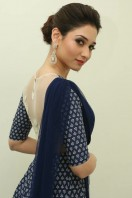 Tamannaah's Yes To 'Sundarapandian' Telugu Version
