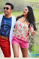 Uttama Villain New Gallery