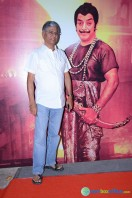 Uttama Villian Audio Launch (18)