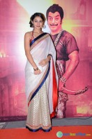 Uttama Villian Audio Launch (24)