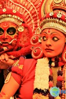 Uttama Villian New Photos (1)