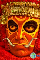 Uttama Villian New Photos (2)