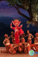 Uttama Villian New Photos (3)