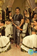 Uttama Villian New Photos (6)