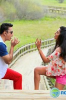 Uttama Villian Photos
