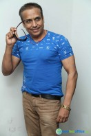 Abhijit at Dhaksha Movie Press Meet (10)