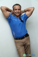 Abhijit at Dhaksha Movie Press Meet (3)