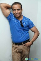 Abhijit at Dhaksha Movie Press Meet (4)