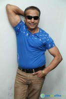 Abhijit at Dhaksha Movie Press Meet (6)