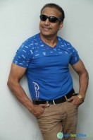 Abhijit at Dhaksha Movie Press Meet (9)