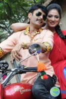 Bullet Basya Movie Photos (15)