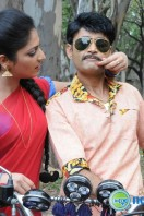 Bullet Basya Movie Photos (16)