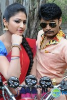 Bullet Basya Movie Gallery