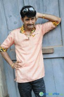 Bullet Basya Movie Photos (8)