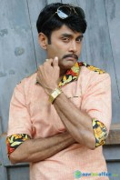 Bullet Basya Movie Photos (9)