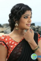 Chirakodinja Kinavukal New Photos (19)