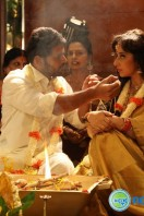 Game Kannada Film Stills (12)